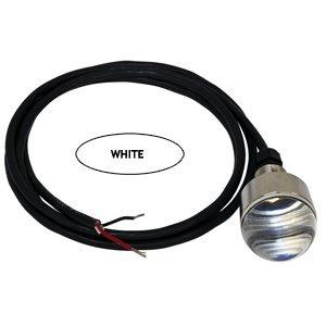 Liquid Lite 6 LED Drain Plug Light ½