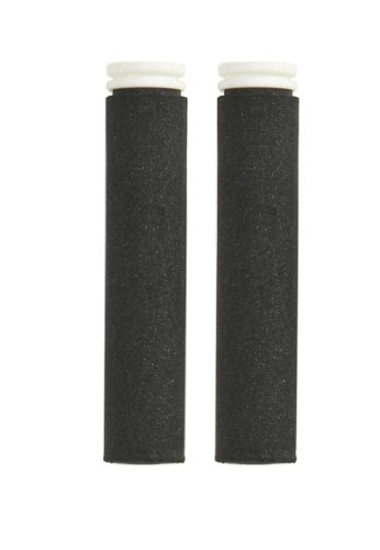 Camelbak Groove Accessory Filters (2 Hydration Pack)