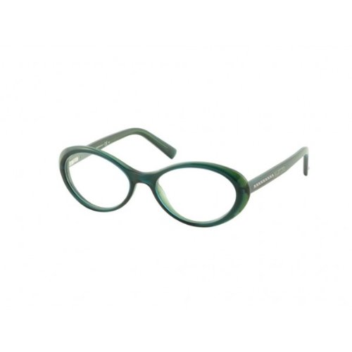 valentino-woman-frames-5760-caxa-t5217s2-green