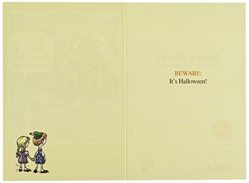 Popular delete halloween cards for 3600 gluten free halloween 3600 gluten free halloween funny halloween greeting card m4hsunfo