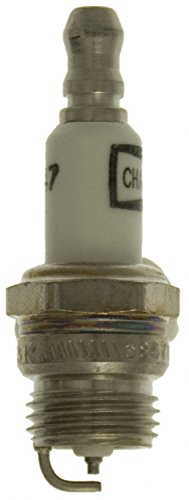 Champion (5847) DJ8J 'EZ Start' Small Engine Spark Plug, Pack of 1 (Jacks Small Engine Parts compare prices)