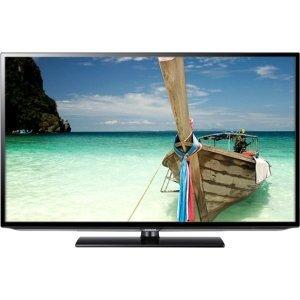 Samsung HG46NA590LB 46 1080p LED-LCD TV - 16:9 - HDTV 1080p