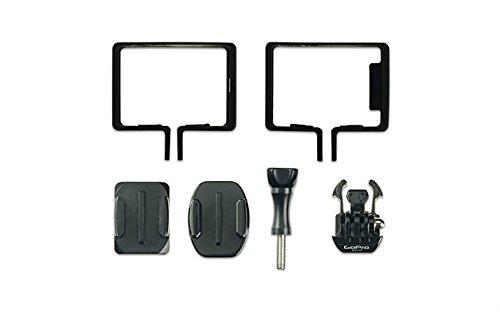 gopro-frame-mount-andmk-301-for-hero3-and-hero3-cameras