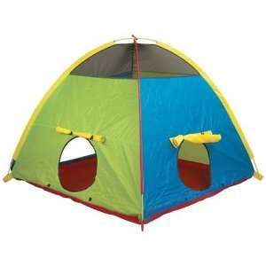 Toy Story Play Tent front-127759