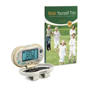 Cheap Digital Pedometer with Calorie (OR-P22–16CA)