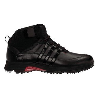 2012 Adidas Climawarm Golf Shoes Winter Boots