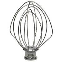 KitchenAid Mixer Wire Whip 9704329