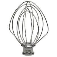 KitchenAid Mixer Wire Whip 9704329
