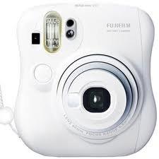 Fujifilm Instax Mini 25 + 20 Instax Mini Film