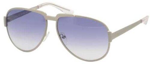 Marc JacobsMarc By Marc Jacobs Unisex Sunglasses MMJ193/S 0H1/KC 58L
