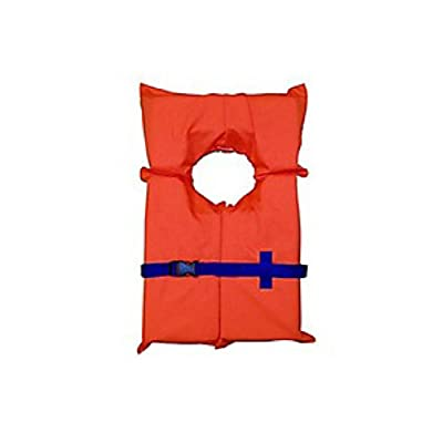 Stearns Adult Type II Boating Lifevest