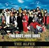 THE BEST1997-2002-apres Nouvelle Vague-【SHM-CD】(紙ジャケット仕様)