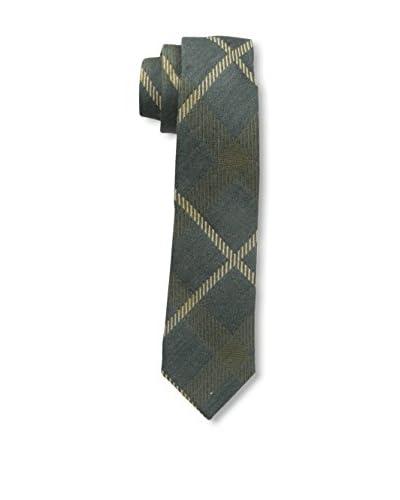 Moods of Norway Men's Tormod Tie