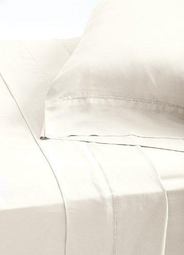 yala-lpc200stnaturalwhite-luxury-silk-habotai-pillowcases-standard-natural-white-by-yala