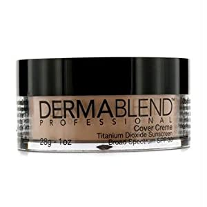Dermablend Cover Creme Medium Beige