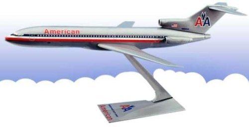 daron-lp1029-b727-200-damerican-airlines