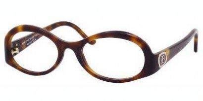 Balenciaga BALENCIAGA 0117 color 05L00 Eyeglasses