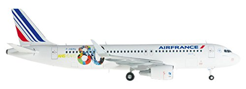 herpa-556255-air-france-airbus-a320-80-anniversario