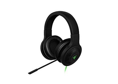 Razer-Kraken-USB-Over-Ear-PC-and-Music-Headset-Black-Certified-Refurbished