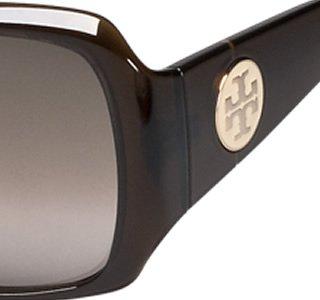 Tory BurchTory Burch TY9010-735/13 Womens Sunglasses