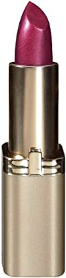 Best Cheap Deal for L'Oreal Paris Colour Riche Lipcolour, Wild Plum, 0.13 Ounce by L'Oreal Paris Cosmetics - Free 2 Day Shipping Available