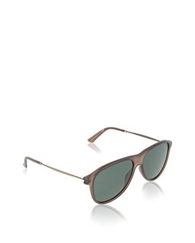 Gucci Gafas de Sol GG1058/S85 Marrón