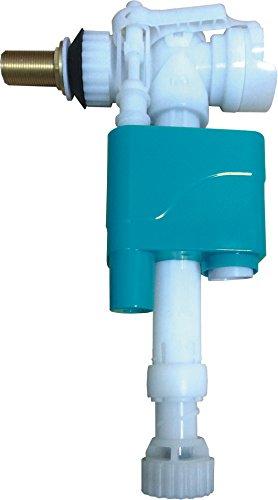 29GF Schwimmerventil
