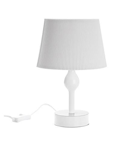 Mimma Tischlampe