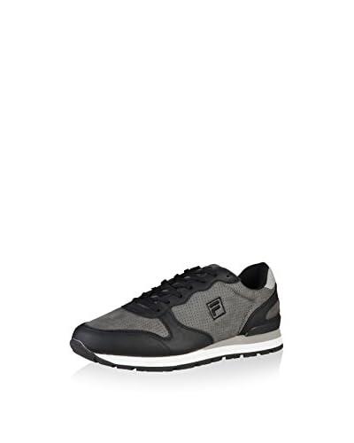 Fila Shoes Zapatillas Quincy
