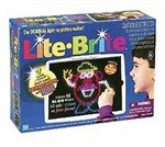 the-original-lite-brite