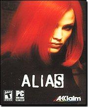 New ATARI ALIAS Split Screen Technology Delivers Cinematic Tension Realistic Martial Arts Combat