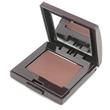 Laura Mercier Eye Colour Truffle ( Matte ) 2.8G/0.1Oz