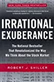 img - for Irrational Exuberance (00) by Shiller, Robert J [Paperback (2001)] book / textbook / text book