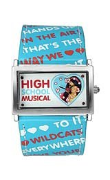 Disney Girls Collection watch #HS1004D