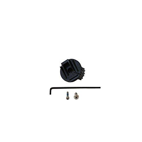 M116653 MOEN POSITEMP HANDLE ADAPTER KIT 026508128602
