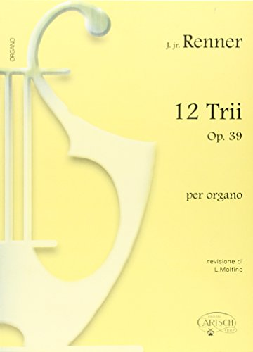 12-trii-op39-orgue-clavecin-harmonium-classical-sheets-organ