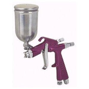 adjustable-detail-spray-gun