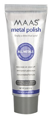 polishing-creme-for-all-metals-french-lavender-2oz57g
