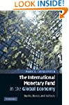 The International Monetary Fund in th...