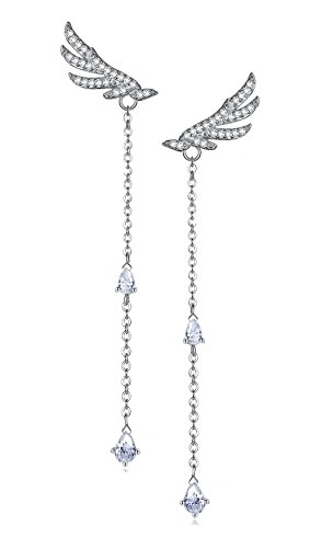 virgin-shine-boucles-doreilles-pendantes-en-argent-sterling-925-en-forme-daile-dange-en-strass