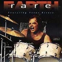 rare-earth-featuring-peter-rivera-by-rare-earth-2005-01-01