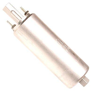 Delphi Fe0306 Electric Fuel Pump Motor