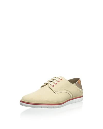 7 For All Mankind Men's Ern Fashion Sneaker