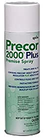 Zoecon Precor 2000 Plus Premise Spray…