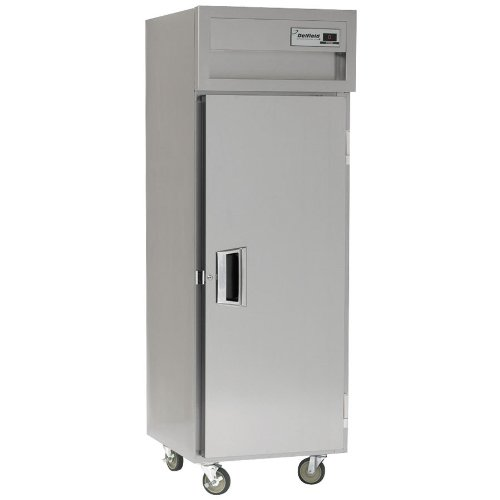 18 Cu Ft Top Freezer Refrigerator front-632002
