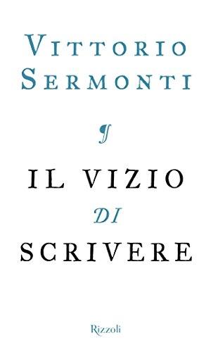 il-vizio-di-scrivere-saggi-italiani