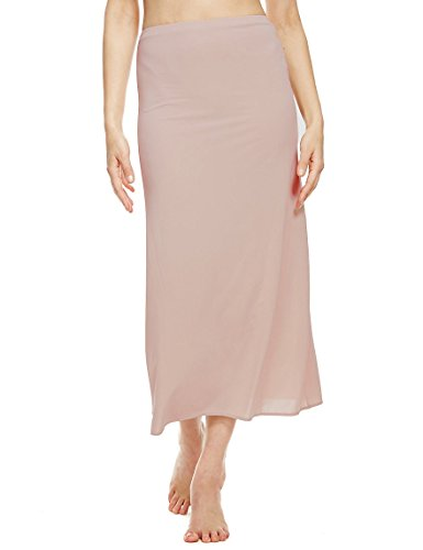 marks-and-spencer-sottogonna-modellanti-donna-fawn-42
