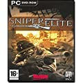 Sniper Elite (PC DVD)