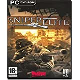 Sniper Elite (PC DVD)by Ubisoft
