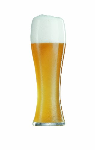 Spiegelau Beer Classics Wheat Beer Glasses spiegelau декантер тоскана